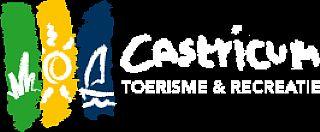 Alles in en om Castricum